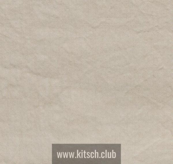 Швейцарская ткань 4 Spaces, коллекция Rocco, артикул Rocco/1205/30-Duna