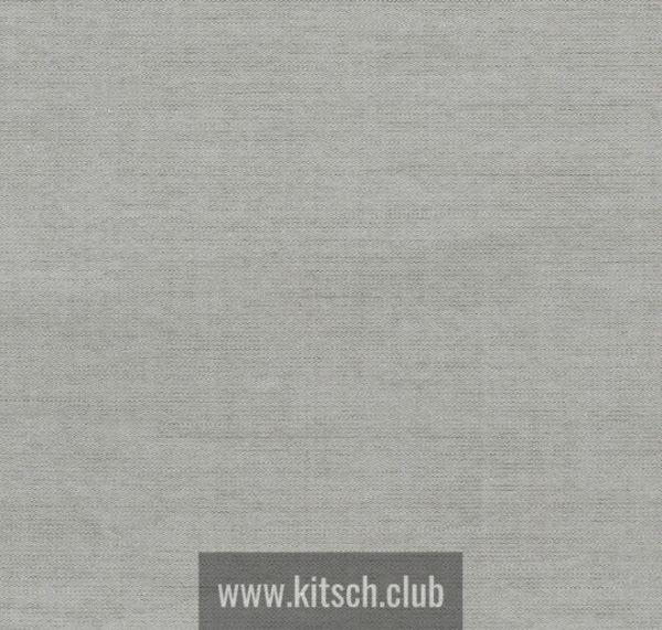 Швейцарская ткань 4 Spaces, коллекция Rocco, артикул Rocco/1205/31-Erba