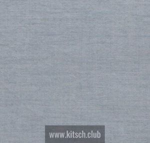 Швейцарская ткань 4 Spaces, коллекция Rocco, артикул Rocco/1205/32-Cielo