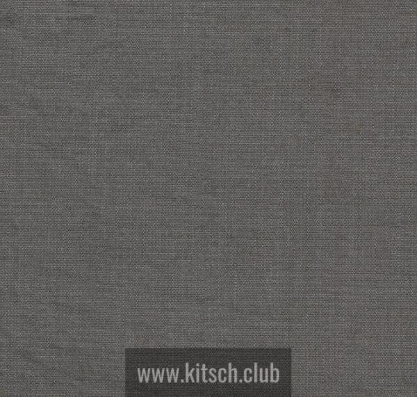 Швейцарская ткань 4 Spaces, коллекция Rocco, артикул Rocco/1205/33-Taupe