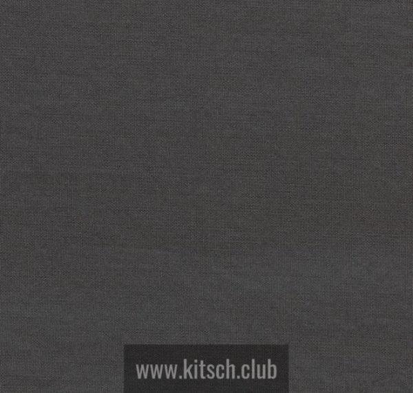 Швейцарская ткань 4 Spaces, коллекция Rocco, артикул Rocco/1205/34-Fondente
