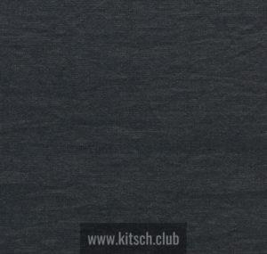 Швейцарская ткань 4 Spaces, коллекция Rocco, артикул Rocco/1205/35-Foresta