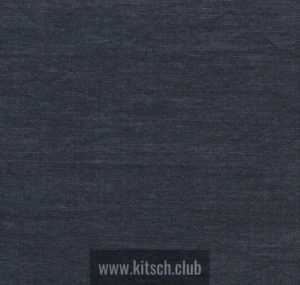 Швейцарская ткань 4 Spaces, коллекция Rocco, артикул Rocco/1205/36-Denim