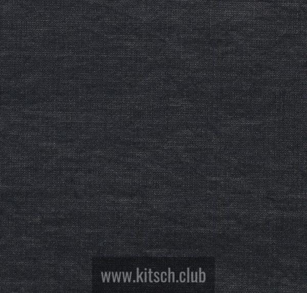 Швейцарская ткань 4 Spaces, коллекция Rocco, артикул Rocco/1205/37-Grafite
