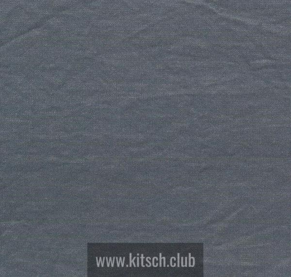Швейцарская ткань 4 Spaces, коллекция Rocco, артикул Rocco/1205/38-Nickel