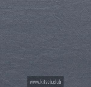 Швейцарская ткань 4 Spaces, коллекция Rocco, артикул Rocco/1205/39-Petrol