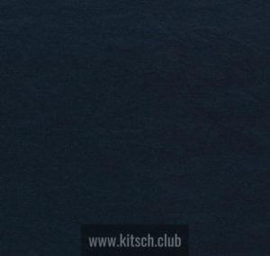 Швейцарская ткань 4 Spaces, коллекция Rocco, артикул Rocco/1205/40-Marino