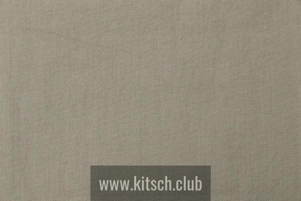Швейцарская ткань 4 Spaces, коллекция Rocco, артикул Rocco/1205/5-Salvia