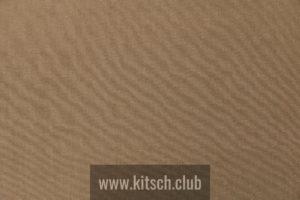 Швейцарская ткань 4 Spaces, коллекция Rocco, артикул Rocco/1205/6-Arena