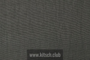 Швейцарская ткань 4 Spaces, коллекция Rocco, артикул Rocco/1205/7-Asfalto