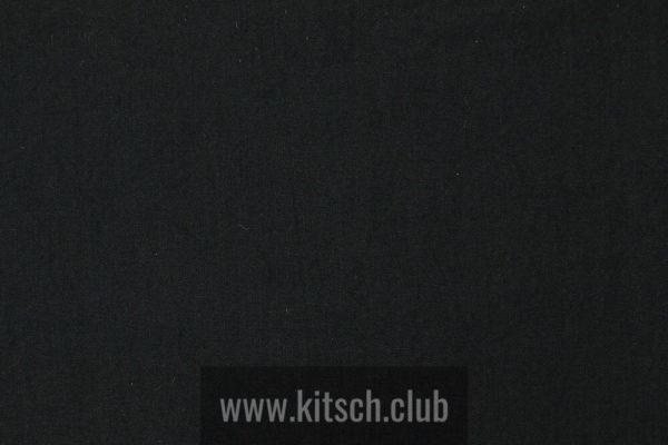 Швейцарская ткань 4 Spaces, коллекция Rocco, артикул Rocco/1205/8-Notte