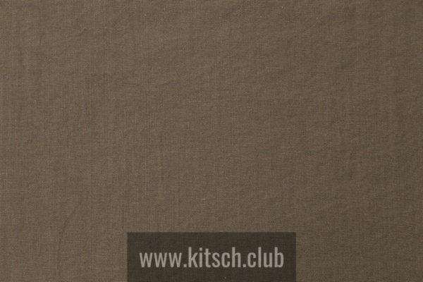 Швейцарская ткань 4 Spaces, коллекция Rocco, артикул Rocco/1205/9-Koala