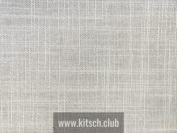Португальская ткань Aldeco, коллекция Aldeco Contract II, артикул Roots FR Crib 5 01 Pearl White