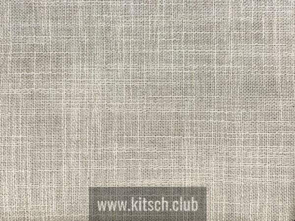 Португальская ткань Aldeco, коллекция Aldeco Contract II, артикул Roots FR Crib 5 03 Light Dune