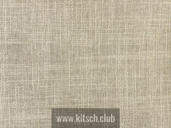 Португальская ткань Aldeco, коллекция Aldeco Contract II, артикул Roots FR Crib 5 04 Sand