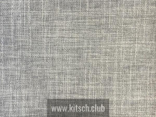 Португальская ткань Aldeco, коллекция Aldeco Contract II, артикул Roots FR Crib 5 06 Limestone