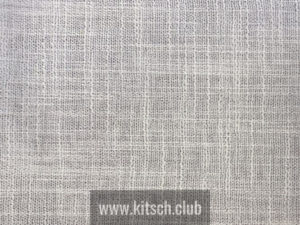 Португальская ткань Aldeco, коллекция Aldeco Contract II, артикул Roots FR Crib 5 08 Light Gray
