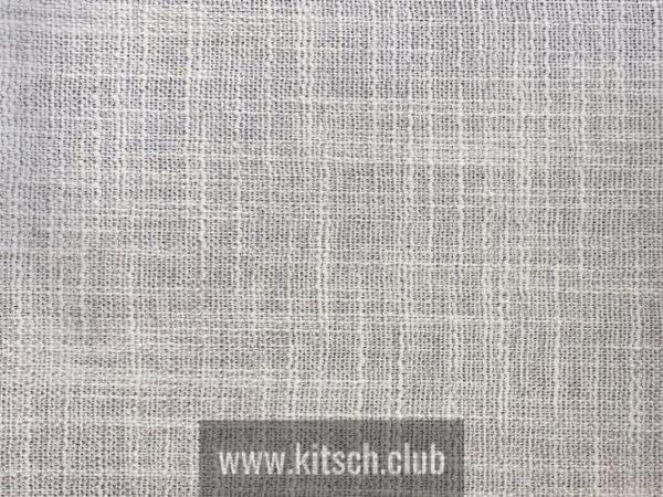 Португальская ткань Aldeco, коллекция Aldeco Contract II, артикул Roots FR Crib 5 08 Light Gray