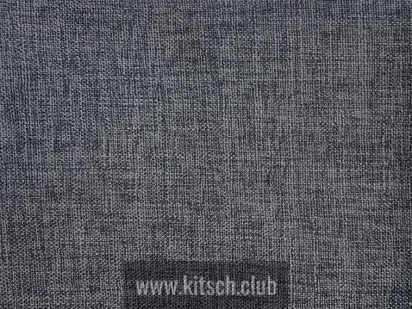 Португальская ткань Aldeco, коллекция Aldeco Contract II, артикул Roots FR Crib 5 10 Midnight Blue