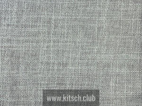 Португальская ткань Aldeco, коллекция Aldeco Contract II, артикул Roots FR Crib 5 12 Seafoam