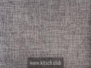 Португальская ткань Aldeco, коллекция Aldeco Contract II, артикул Roots FR Crib 5 15 Plum Gray