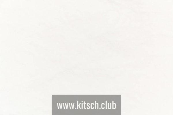 Швейцарская ткань 4 Spaces, коллекция Salerno, артикул Salerno/0901/001-White