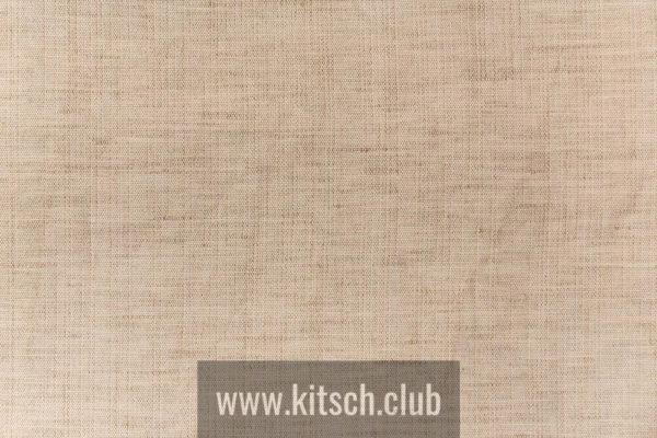 Швейцарская ткань 4 Spaces, коллекция Salerno, артикул Salerno/0901/01-AL