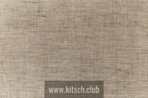 Швейцарская ткань 4 Spaces, коллекция Salerno, артикул Salerno/0901/01-MO