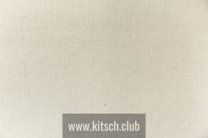 Швейцарская ткань 4 Spaces, коллекция Salerno, артикул Salerno/0901/01-ON