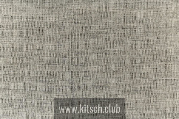 Швейцарская ткань 4 Spaces, коллекция Salerno, артикул Salerno/0901/01-ONverso