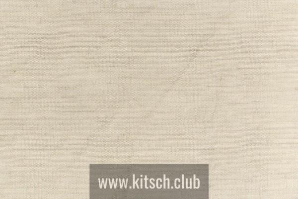 Швейцарская ткань 4 Spaces, коллекция Salerno, артикул Salerno/0901/219-A1