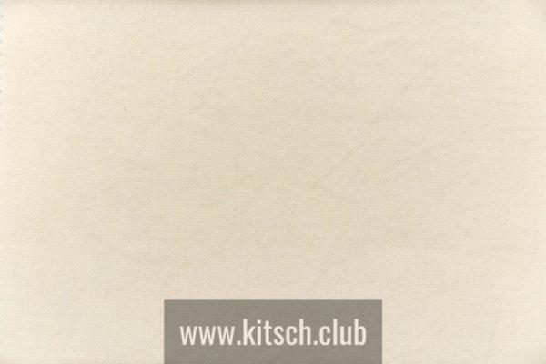 Швейцарская ткань 4 Spaces, коллекция Salerno, артикул Salerno/0901/219-A1verso