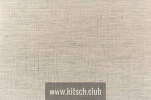 Швейцарская ткань 4 Spaces, коллекция Salerno, артикул Salerno/0901/219-A2