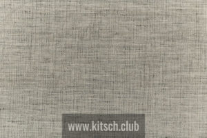 Швейцарская ткань 4 Spaces, коллекция Salerno, артикул Salerno/0901/219-A3