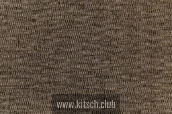 Швейцарская ткань 4 Spaces, коллекция Salerno, артикул Salerno/0901/23-ON