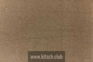 Швейцарская ткань 4 Spaces, коллекция Salerno, артикул Salerno/0901/23-ONverso