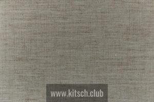 Швейцарская ткань 4 Spaces, коллекция Salerno, артикул Salerno/0901/42-MO