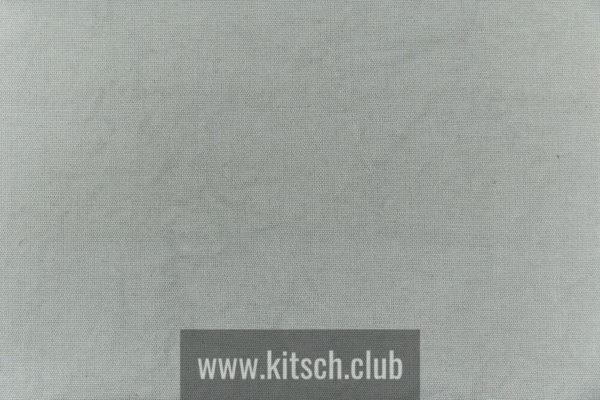 Швейцарская ткань 4 Spaces, коллекция Salerno, артикул Salerno/0901/42-MOverso