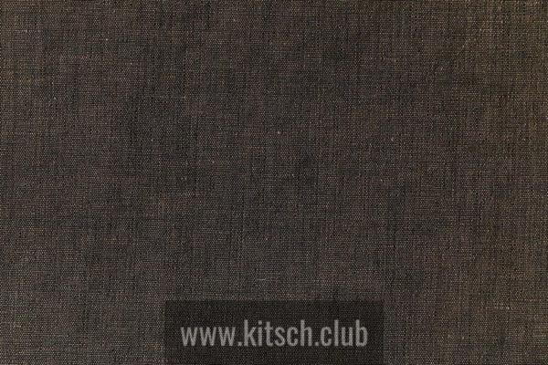Швейцарская ткань 4 Spaces, коллекция Salerno, артикул Salerno/0901/65-AL