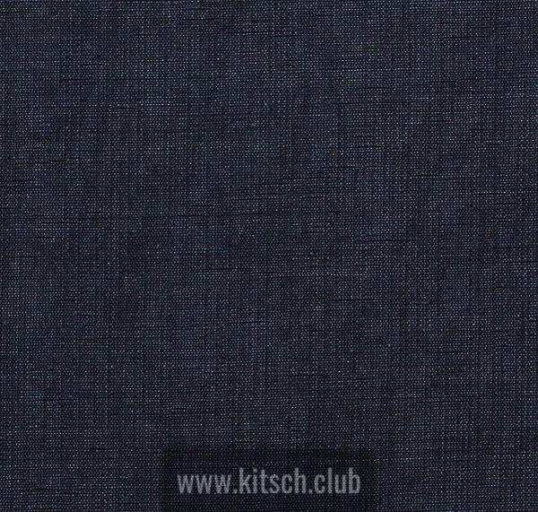 Швейцарская ткань 4 Spaces, коллекция Salerno, артикул Salerno/0901/Azzurro
