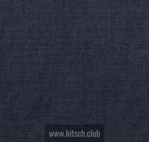 Швейцарская ткань 4 Spaces, коллекция Salerno, артикул Salerno/0901/Mare