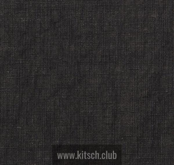 Швейцарская ткань 4 Spaces, коллекция Salerno, артикул Salerno/0901/Marrone