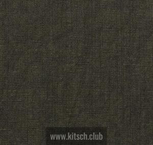 Швейцарская ткань 4 Spaces, коллекция Salerno, артикул Salerno/0901/Olive