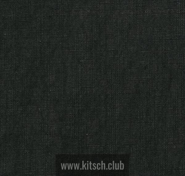 Швейцарская ткань 4 Spaces, коллекция Salerno, артикул Salerno/0901/Petrol