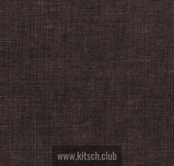 Швейцарская ткань 4 Spaces, коллекция Salerno, артикул Salerno/0901/Vino
