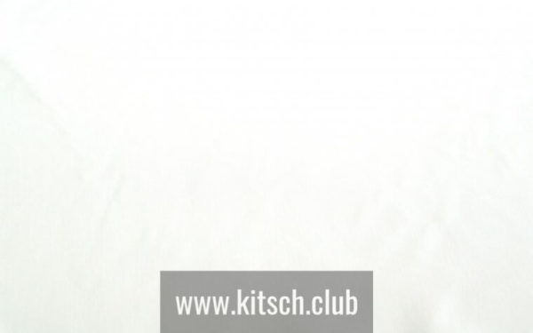 Российская ткань 5 Авеню, коллекция Satin Fashion, артикул Saten Liso/001