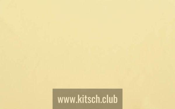 Российская ткань 5 Авеню, коллекция Satin Fashion, артикул Saten Liso/002