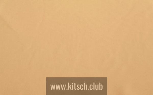Российская ткань 5 Авеню, коллекция Satin Fashion, артикул Saten Liso/003
