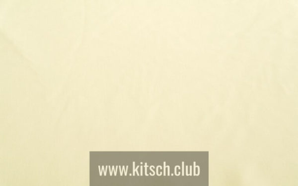 Российская ткань 5 Авеню, коллекция Satin Fashion, артикул Saten Liso/004