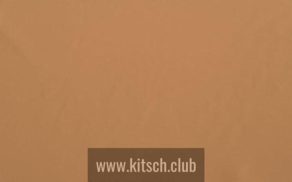 Российская ткань 5 Авеню, коллекция Satin Fashion, артикул Saten Liso/005